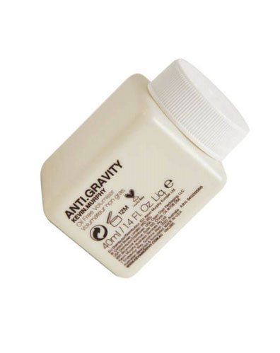 Anti Gravity Voluminizador 40ml - Kevin Murphy