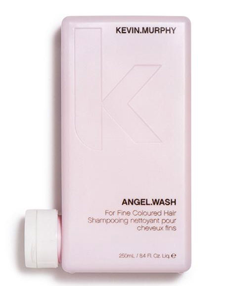 Angel Wash Champu De Volumen 250ml - Kevin Murphy