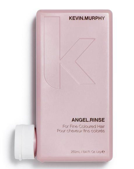 Angel Rinse Acondicionador Voluminizador 250ml - Kevin Murphy