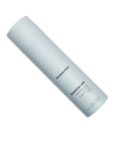 Bedroom Hair Spray Texturizante Y Flexible 250ml - Kevin Murphy