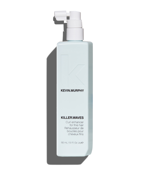 Killer Waves Spray Creador De Rizos 150ml - Kevin Murphy