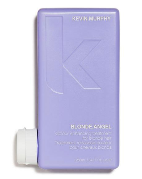 Blonde Angel Acondicionador Anti Amarillos 250ml - Kevin Murphy