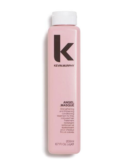 Angel Masque Tratamiento Volumen 200ml - Kevin Murphy