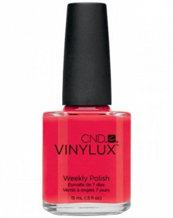 Esmalte De Uñas Lobster Roll 122 - Vinylux - 15ml