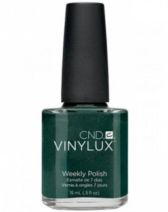 Esmalte De Uñas Serene Green 147 - Vinylux - 15ml