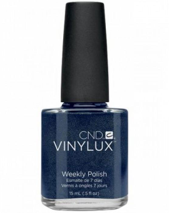 Esmalte De Uñas Midnight Swim 131 - Vinylux - 15ml