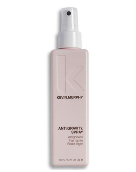 Anti Gravity Spray Voluminizador 150ml - Kevin Murphy