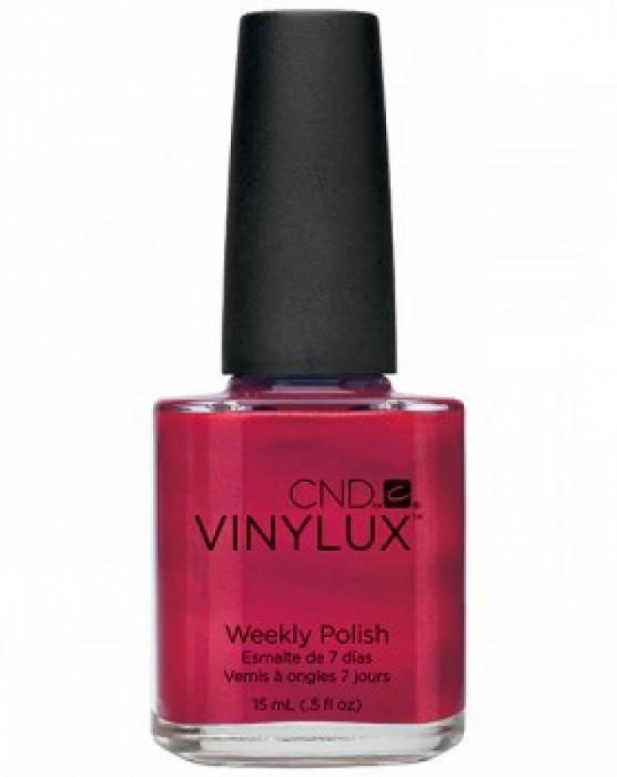Esmalte De Uñas Hot Chilis 120 - Vinylux - 15ml