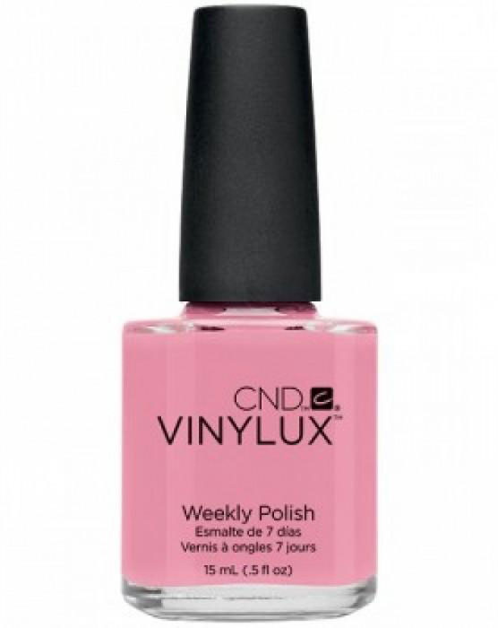 Esmalte De Uñas Strawberry Smoothie 150 - Vinylux - 15ml