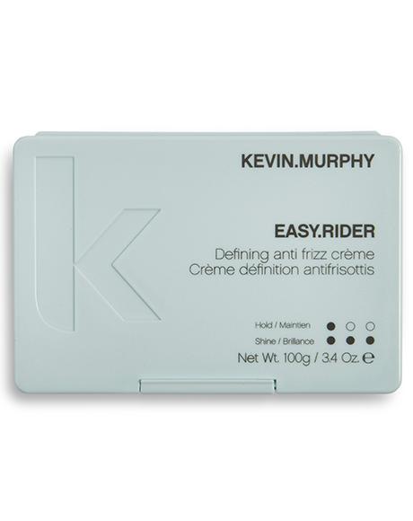 Easy Rider Crema Para Definir Rizos 100g - Kevin Murphy