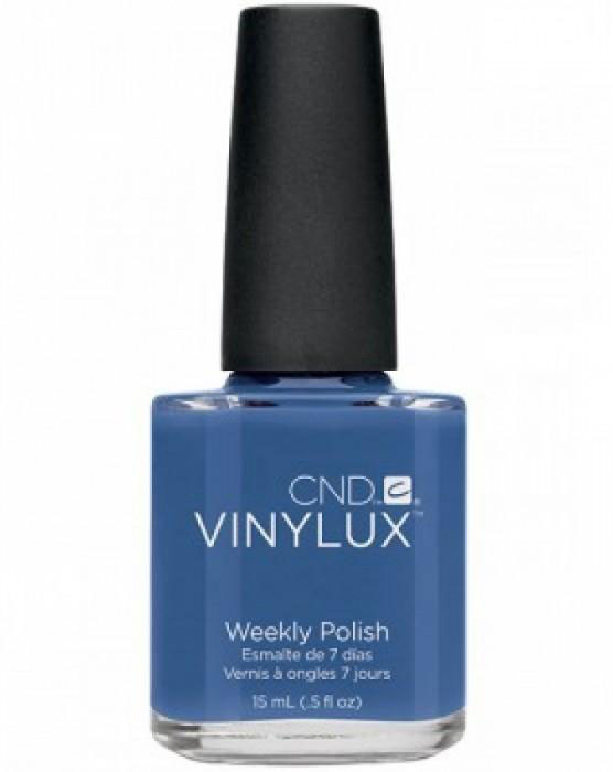 Esmalte De Uñas Seaside Party 146 - Vinylux - 15ml