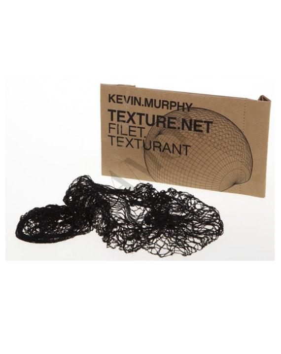 Texture Net Redecilla Para El Cabello 1u. - Kevin Murphy