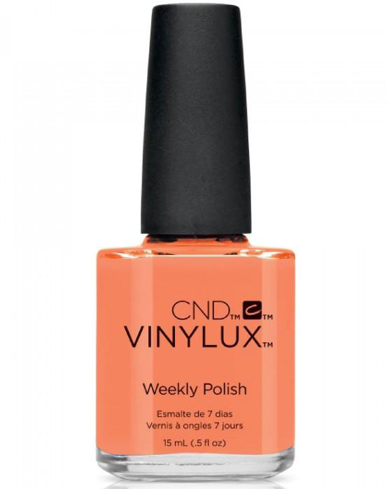 Esmalte De Uñas Shells In The Sand 249 - Vinylux - 15ml