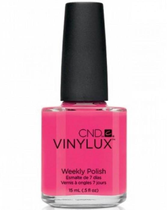Esmalte De Uñas Pink Bikini 134 - Vinylux - 15ml
