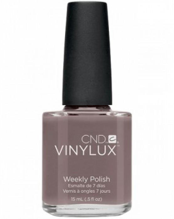 Esmalte De Uñas Rubble 144 - Vinylux - 15ml