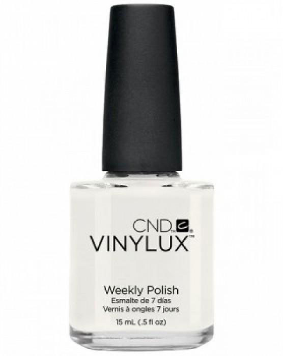 Esmalte De Uñas Cream Puff 108 - Vinylux - 15ml