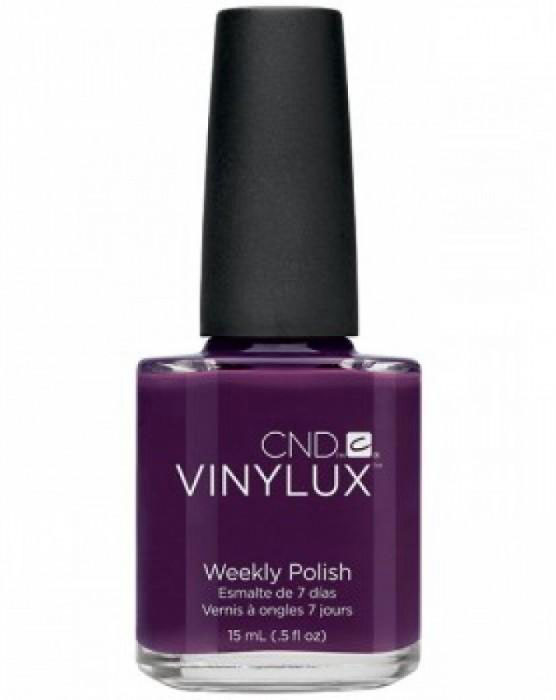 Esmalte De Uñas Rock Royalty 141 - Vinylux - 15ml