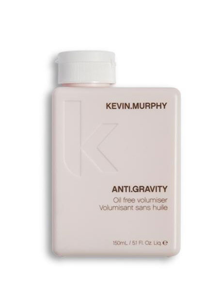 Anty Gravity Voluminizador 150ml - Kevin Murphy