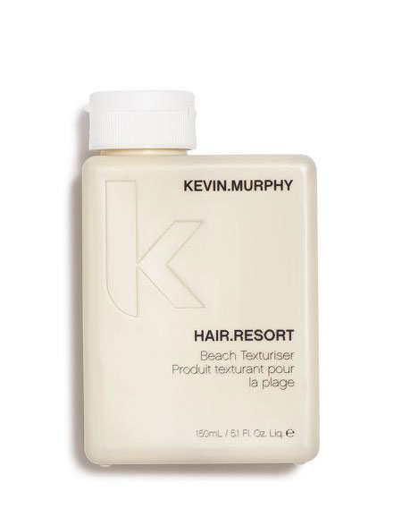 Hair Resort Producto Texturizador Efecto Surfer 150ml - Kevin Murphy