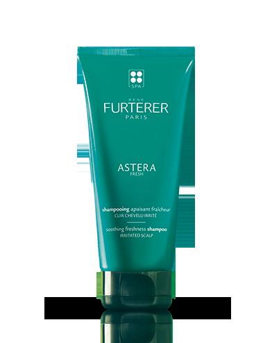 Astera Fresh Champu Calmante Y Refrescante 200ml - Rene Furterer