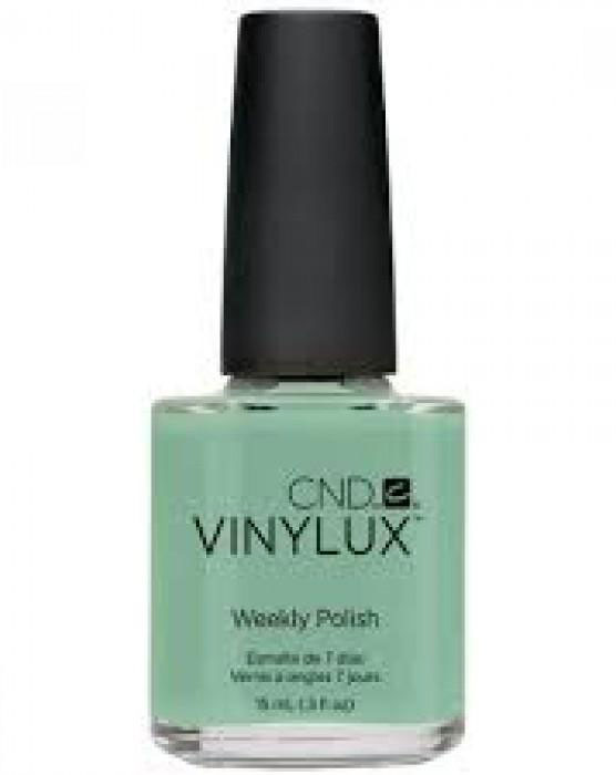 Esmalte De Uñas Mint Convertible 166 - Vinylux - 15ml