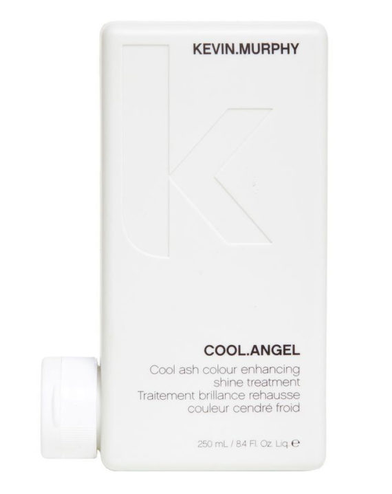 Cool Angel Acondicionador 250ml - Kevin Murphy