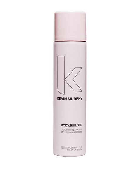 Body Builder Mousse En Spray Para Dar Volumen 375ml - Kevin Murphy