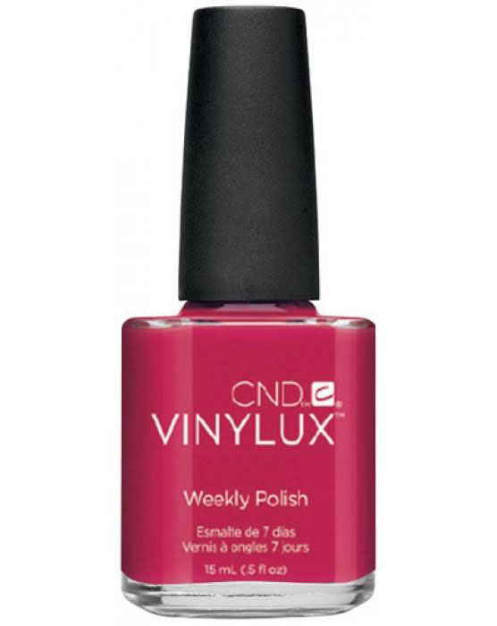 Esmalte De Uñas Rose Brocade 173 - Vinylux - 15ml