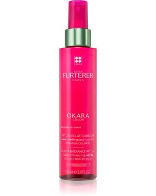 Okara Color Nuevo Spray Tratamiento De Color 150ml - Rene Furterer