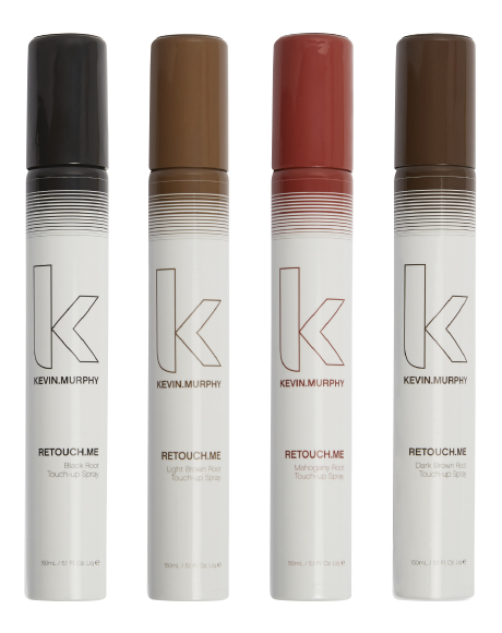 Retouch.me Spray Retoca Raices 30ml - Kevin Murphy