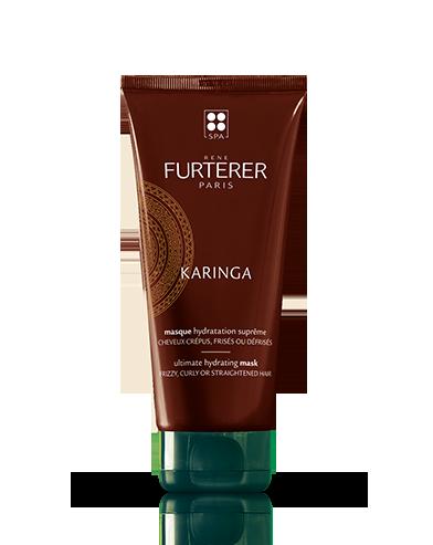 Karinga Mascarilla Hidratacion Suprema 250ml - Rene Furterer
