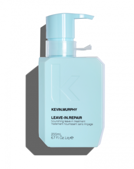 Leave In Repair Tratamiento Nutritivo Sin Aclarado 200ml - Kevin Murphy