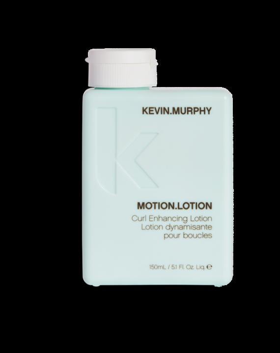 Motion Lotion Loción Para Cabello Rizado 150ml - Kevin Murphy