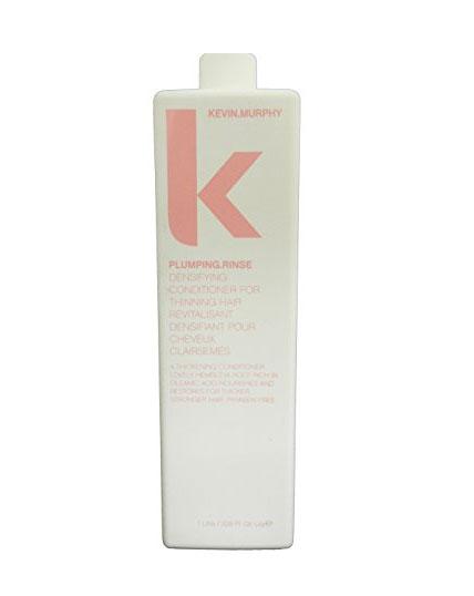 Plumping Rinse Acondicionador De Engrosamiento 1000ml - Kevin Murphy