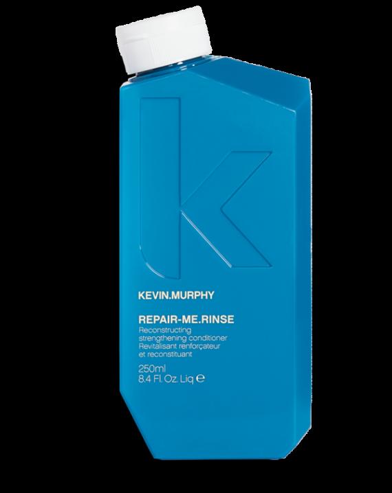 Repair-me Rinse Acondicionador Fortalecedor Y Reconstructor 250ml - Kevin Murphy