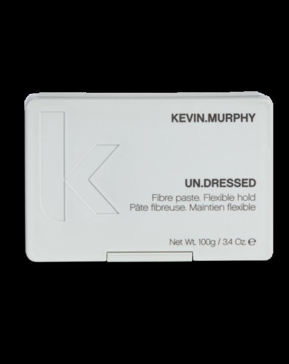Un.dressed Pasta Elastica Firme 100g - Kevin Murphy